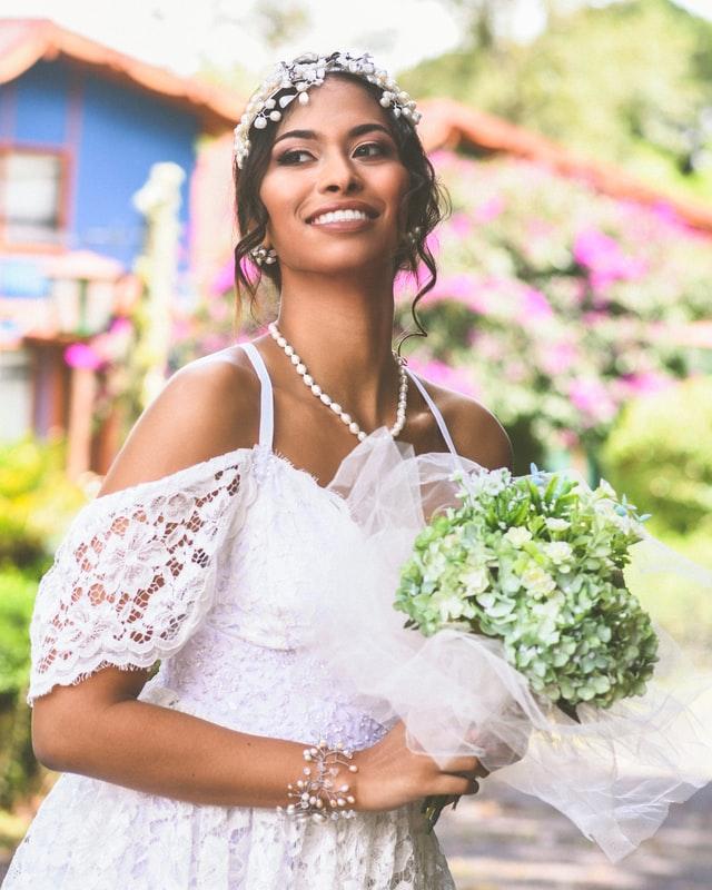 bruidsmake-up-voorbeelden