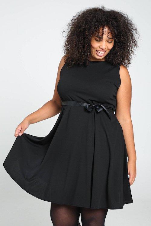 paprika-jurk-zwart-zwart-5400578039405