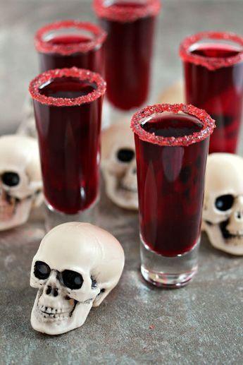 halloween-drank