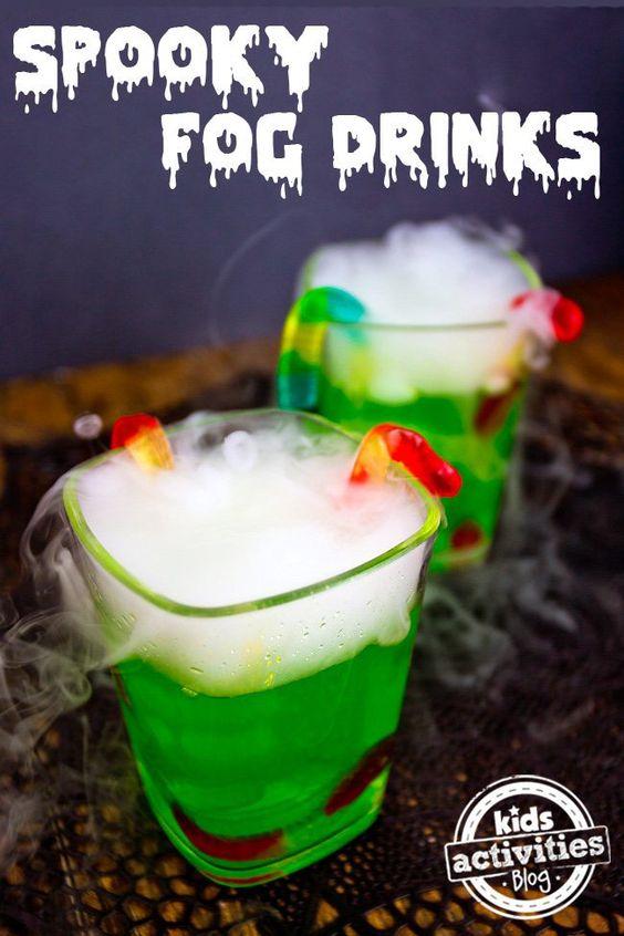 spooky-halloween-drankjes
