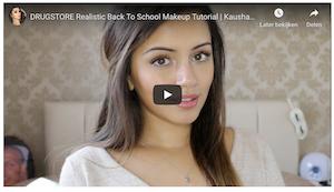 back-to-school-makeup