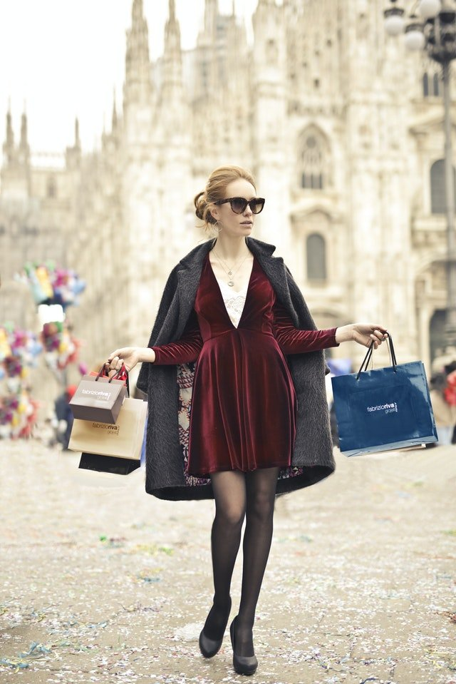 jurk-dragen-winter-herfst