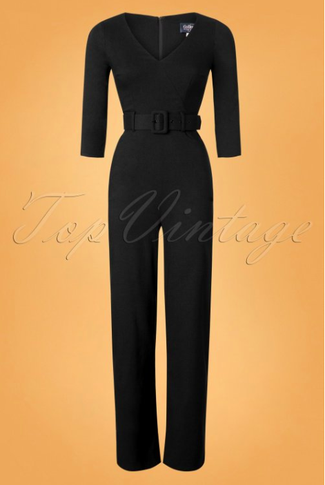 Collectif-Clothing-40s-Jessi-Jumpsuit-in-Black
