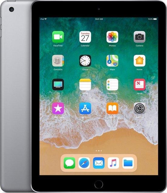 apple-ipad-korting