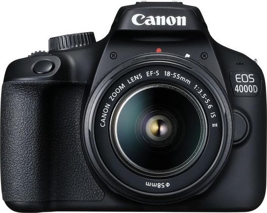 canon-eos-400D-korting