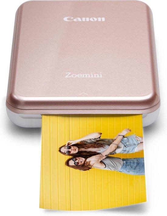 canon-zoemini-printer-korting