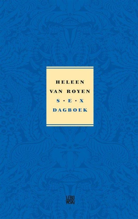heleen-van-royen-sexdagboek
