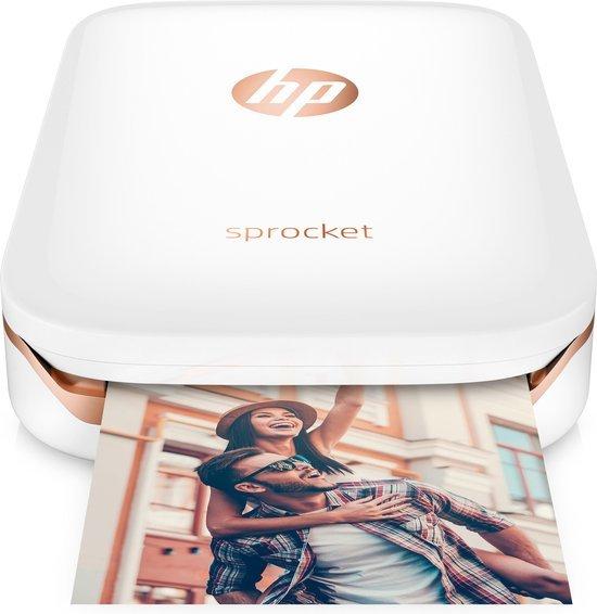 hp-sprocket-printer