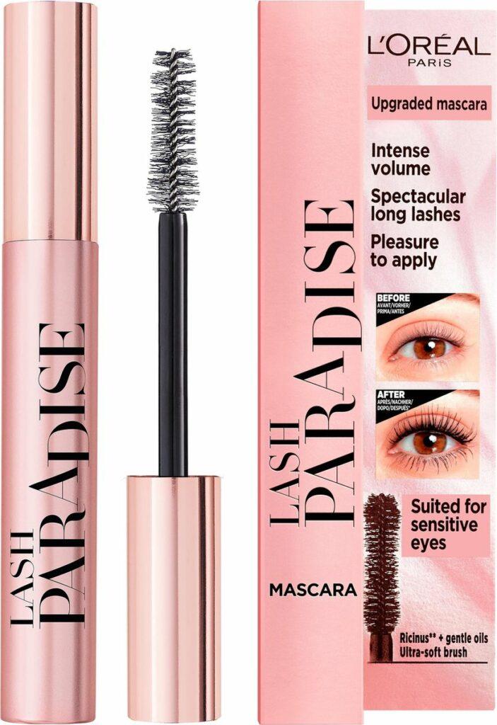 loreal-lash-paradise-mascara