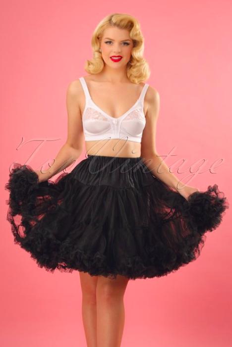 petticoat-sale