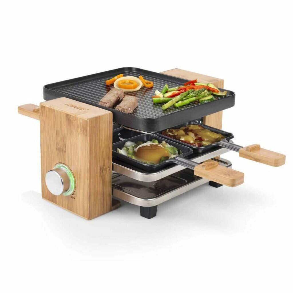 raclette-en-gourmet-set