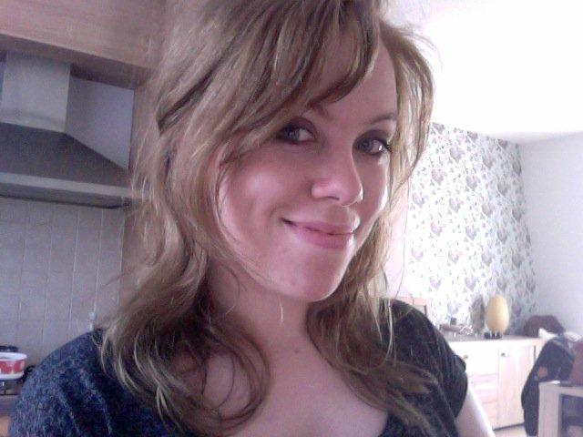 lang-blond-haar