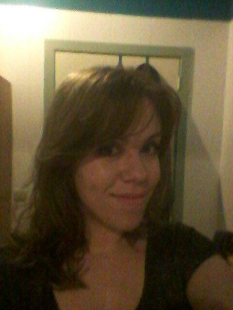BeautyPlus_20140206071523_org
