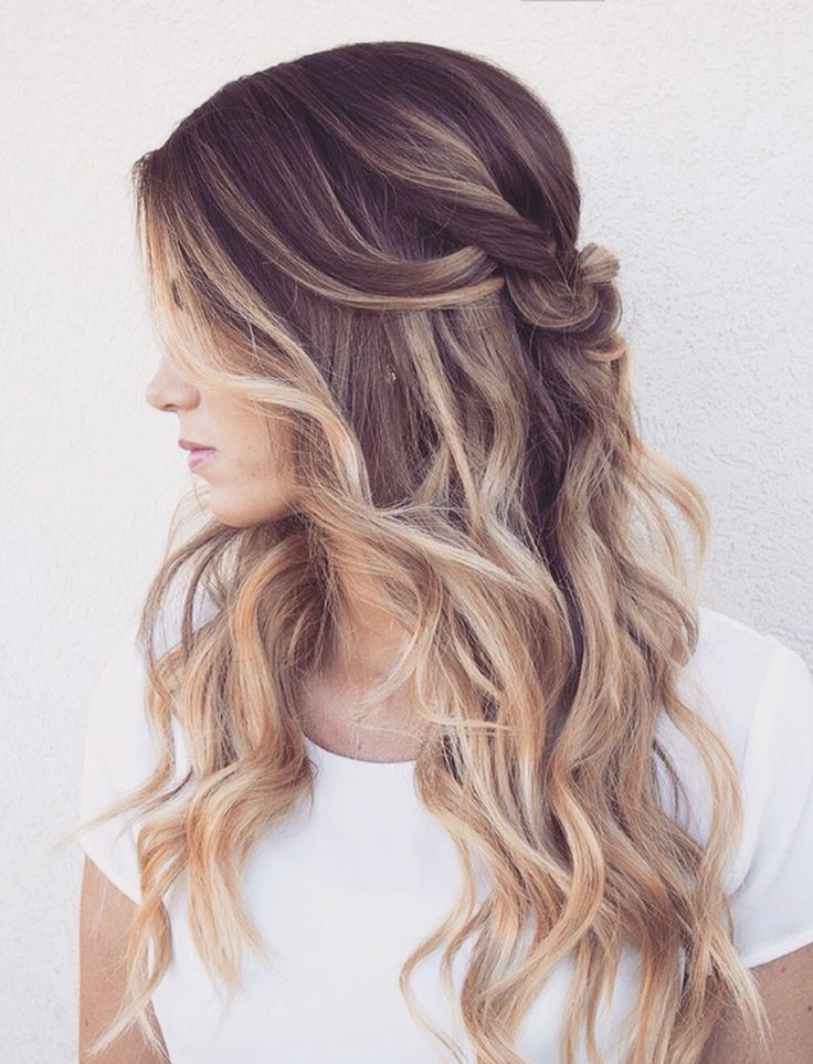 blonde-balayage-2