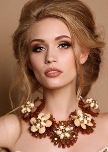 blonde-haarkleuren-10