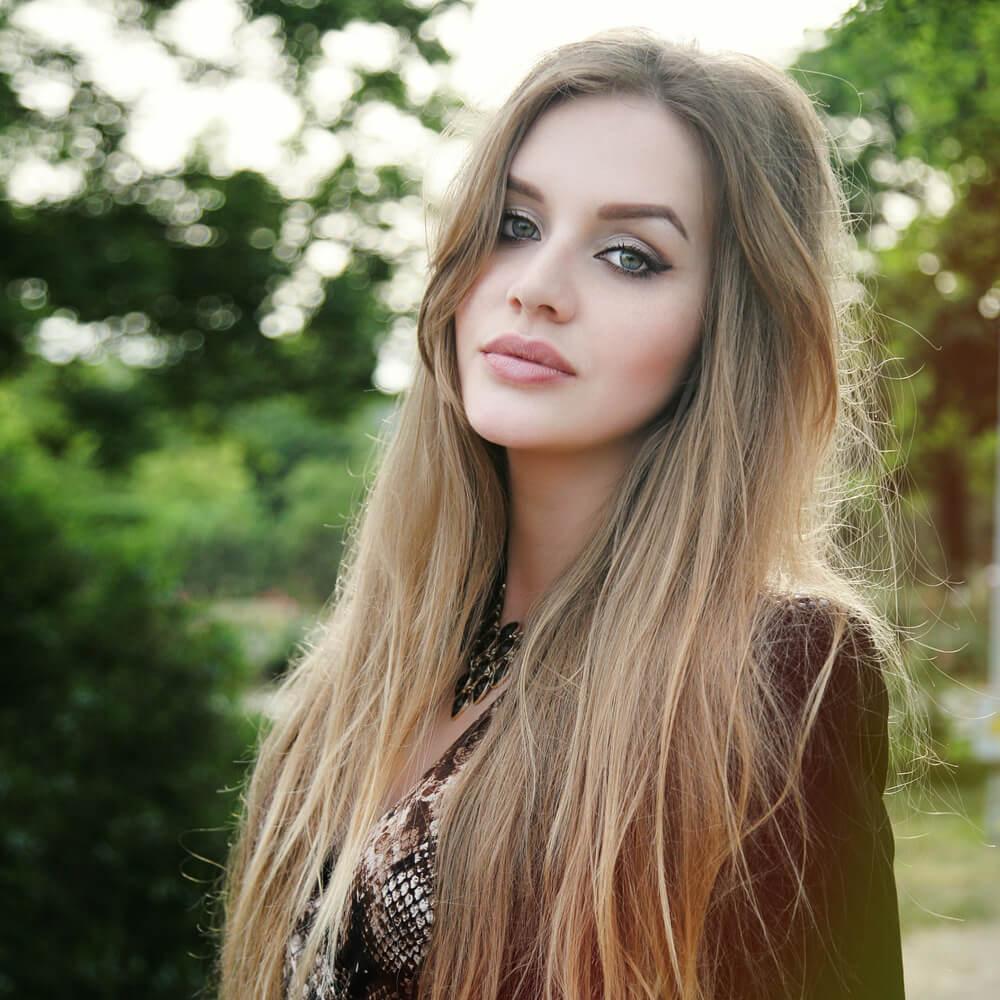blonde-haarkleuren-2