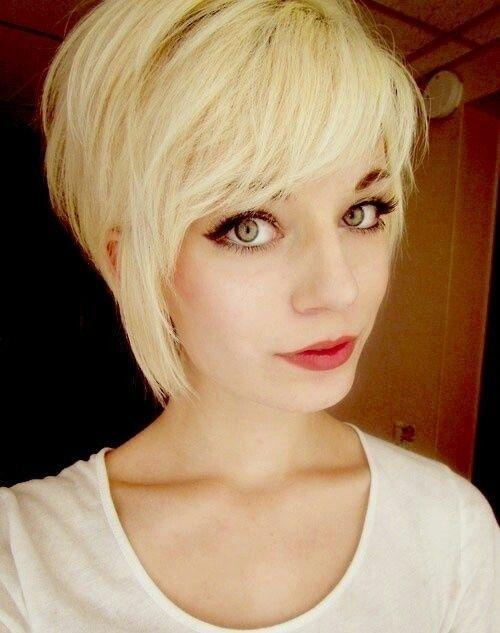 blonde-haarkleuren-2016