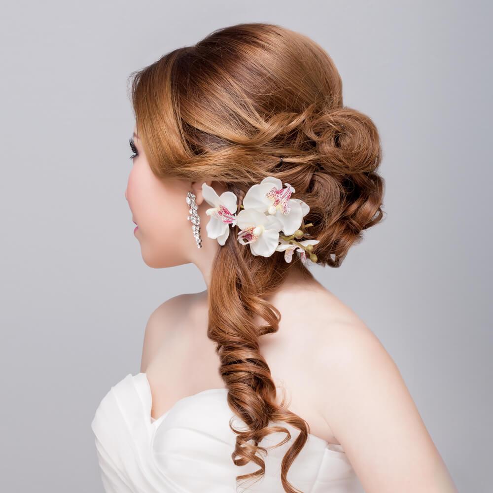 bohemian-bruidskapsels-3