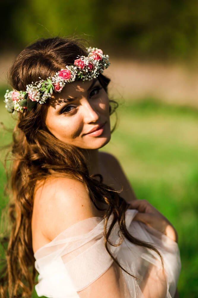 bohemian-bruidskapsels-6