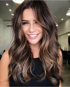 bruine-haarkleuren-15