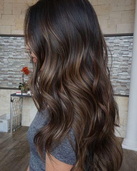 bruine-haarkleuren-20