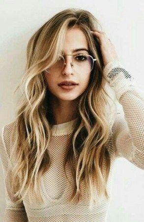 dameskapsels-bril