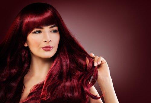 felrode-haarkleuren-2