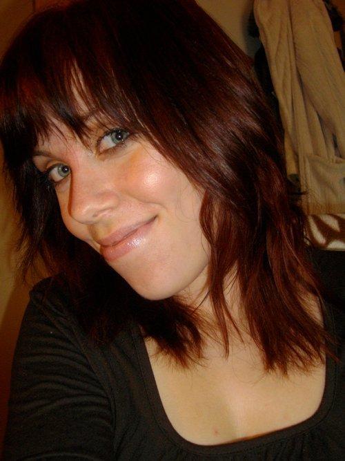 glamourista-rood-haar