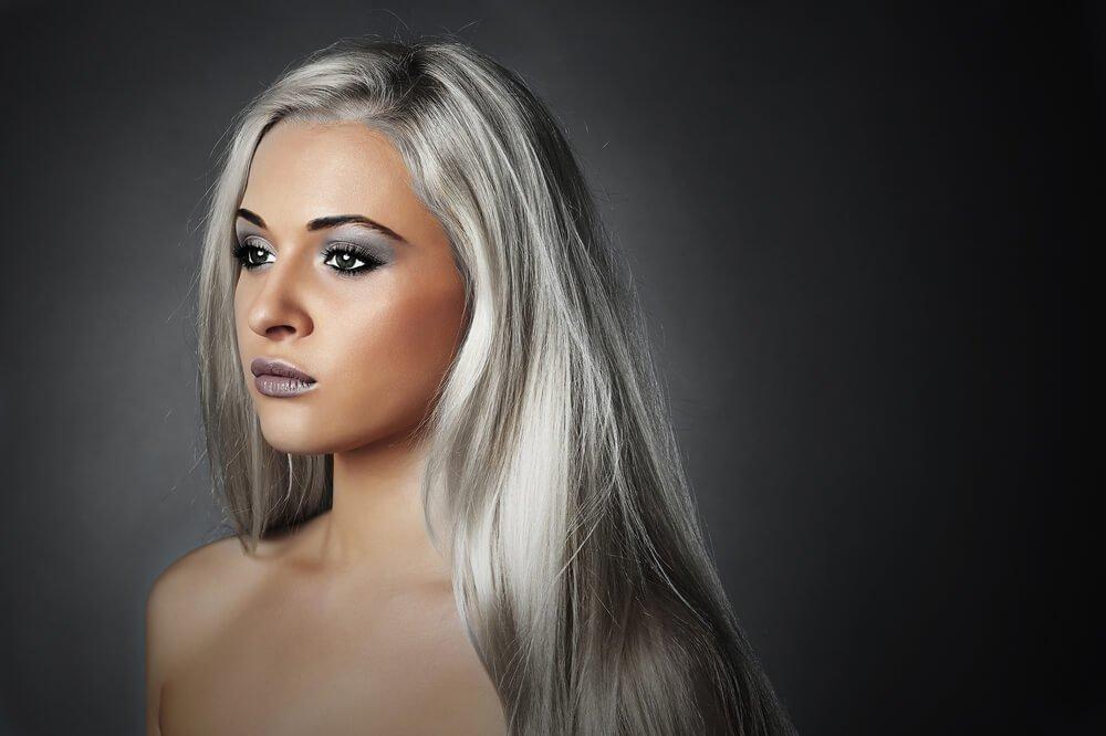 grijze-haarkleur-4