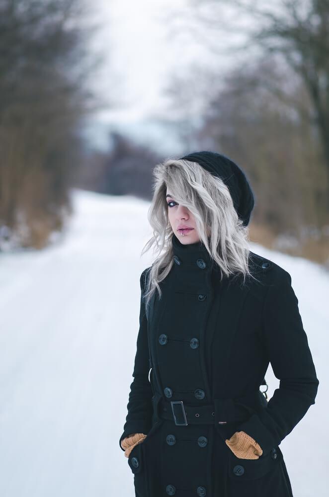 grijze-haarkleuren-10