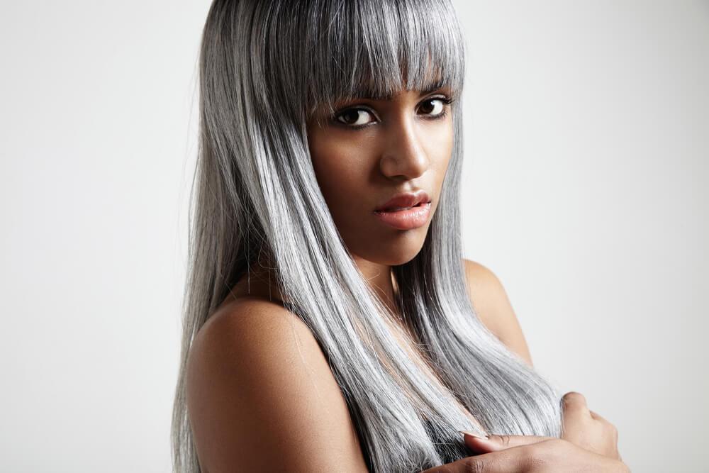 grijze-haarkleuren-11