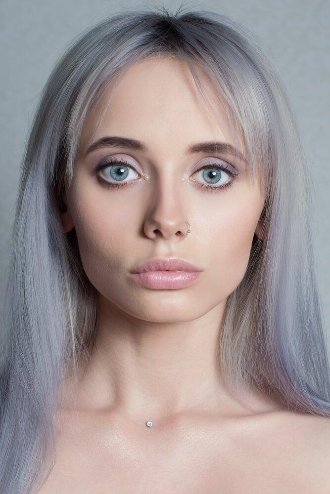 grijze-haarkleuren-5