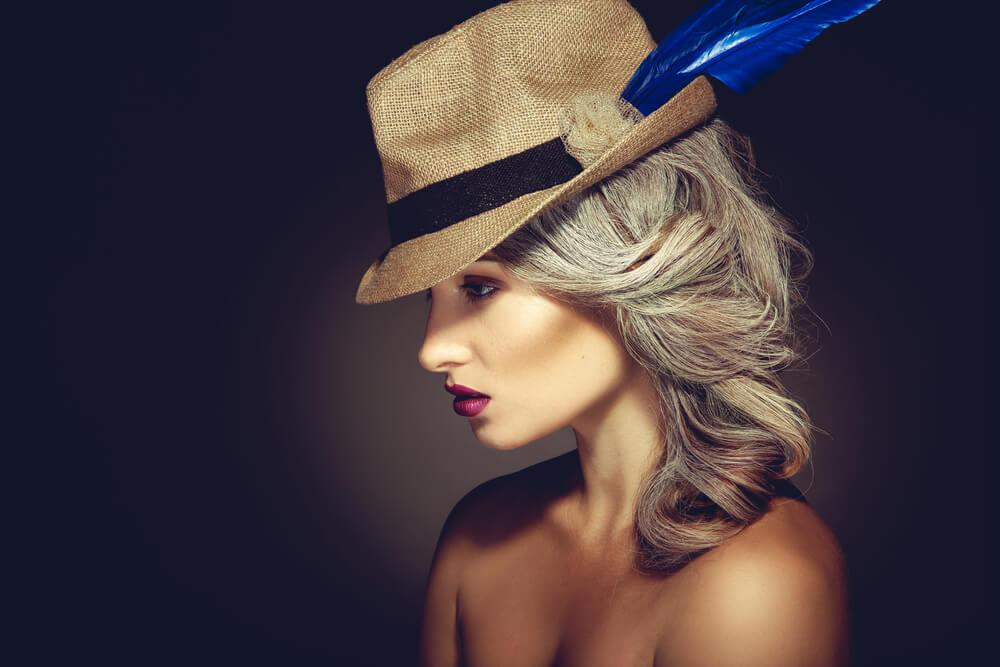 grijze-haarkleuren-6