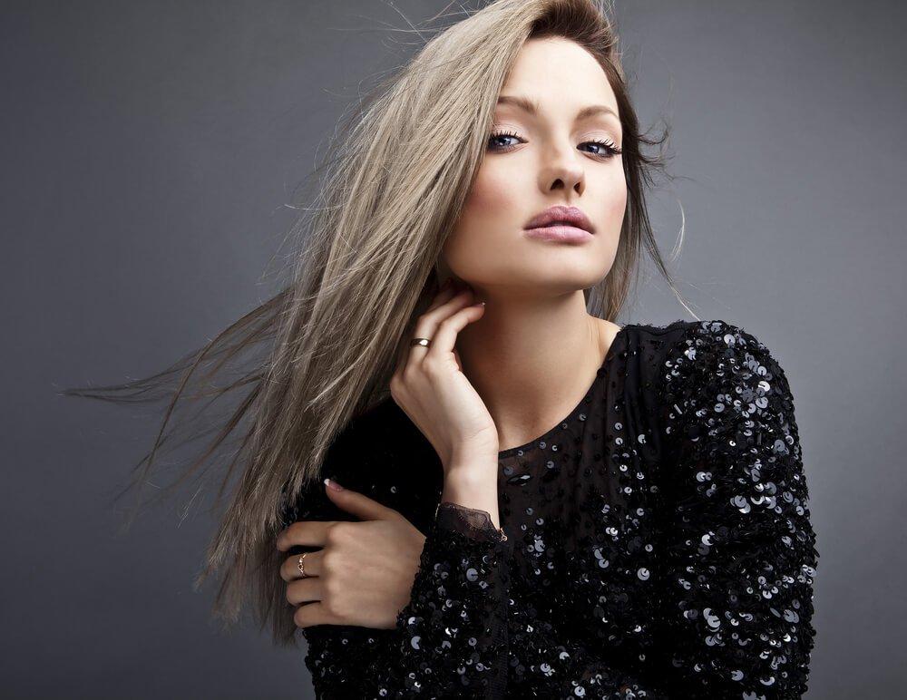 grijze-haarkleuren-8