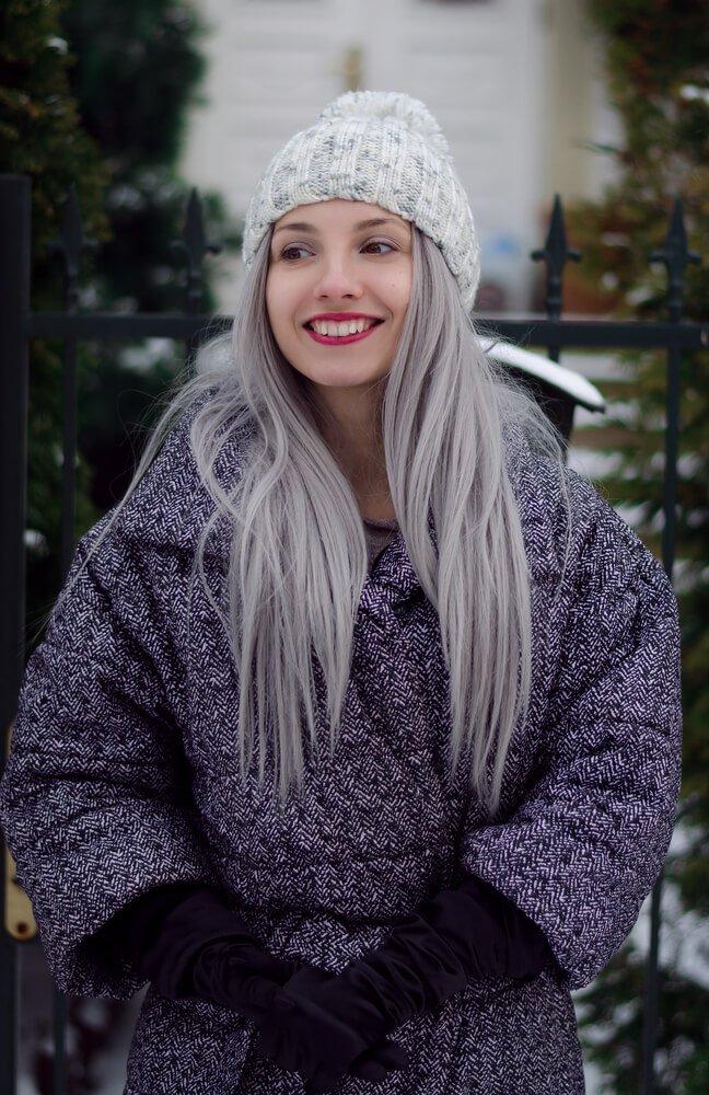 grijze-haarkleuren-9
