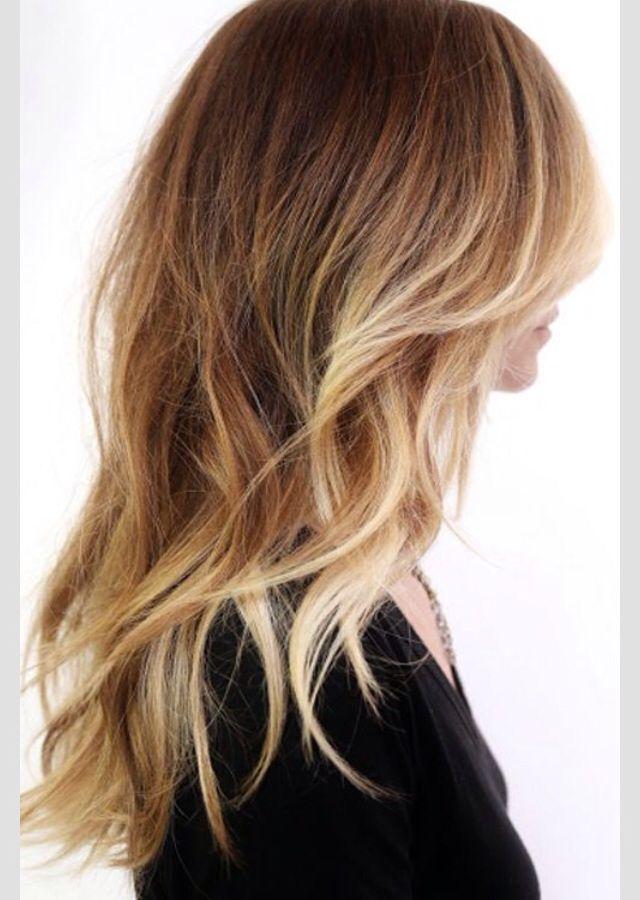 haar-haarkleuren-highlights