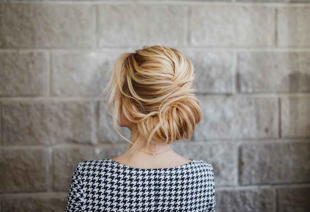 haarkleuren-2