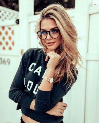 haarstijlen-bril