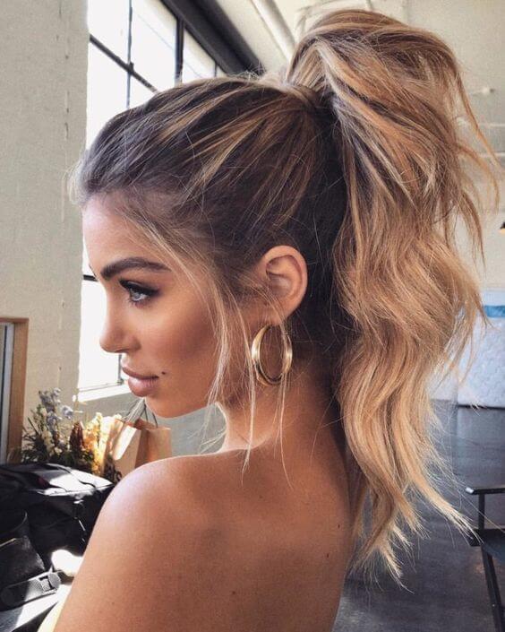 haarstijlen-haartrends