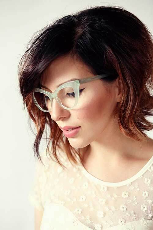 hairstyles-for-glasses-3