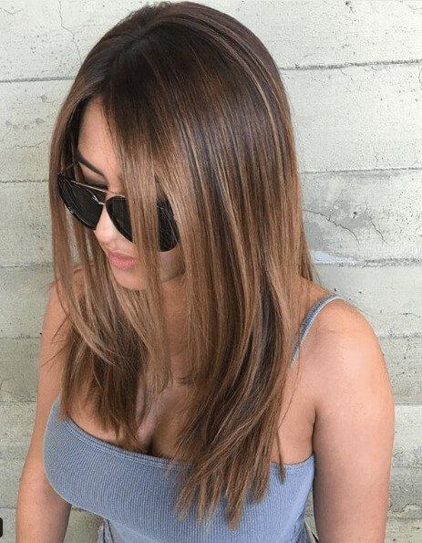 kapsels-2019-hair-melt