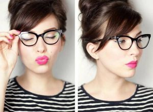 kapsels-bril-dames