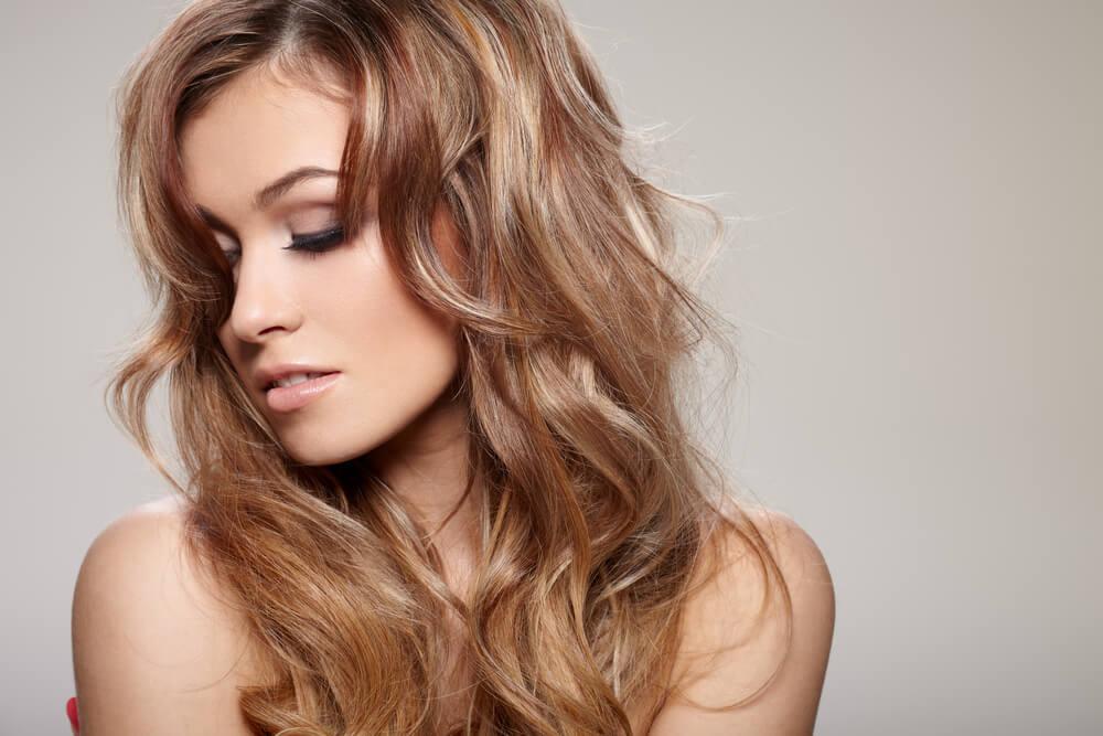 kapsels-met-laagjes-lang-haar