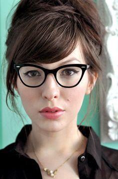 kapsels-voor-bril-4