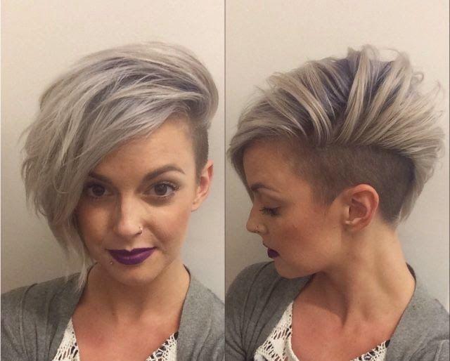 kort-haar-undercut