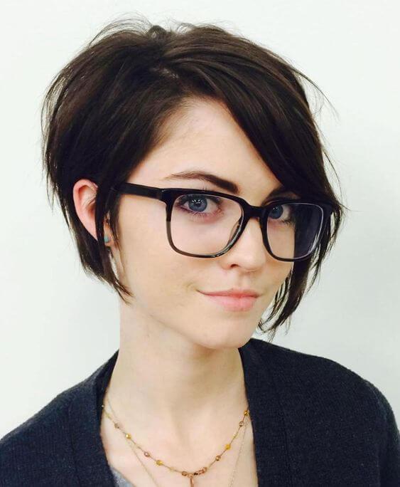 korte-kapsels-bril-dames
