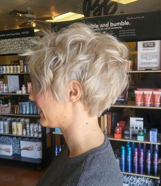 krullen-kort-haar