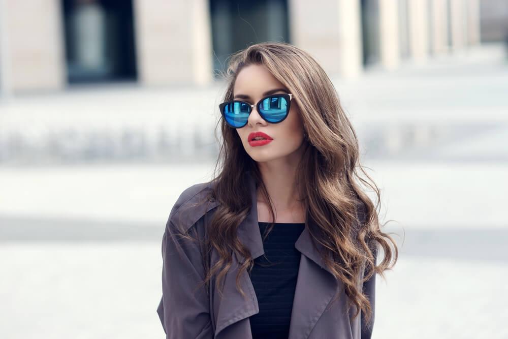laagjeskapsel-lang-haar