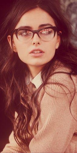 lang-haar-bril-kapsels