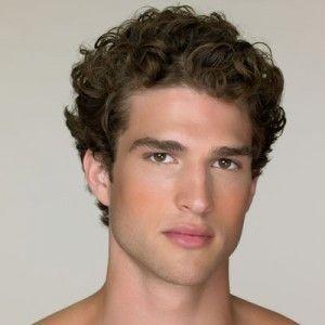 mannenkapsels-haartrends